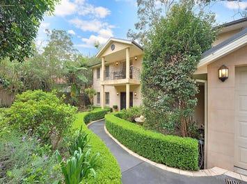68a Maxwell Street, Turramurra, NSW 2074