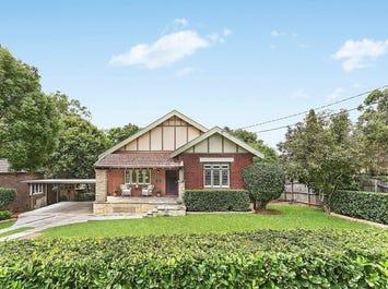 44 Gordon Street, Eastwood, NSW 2122