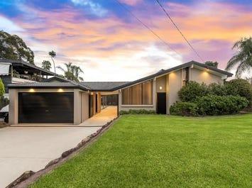 104 Caroline Chisholm Drive, Winston Hills, NSW 2153