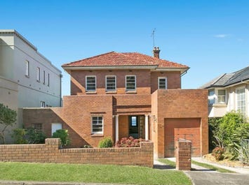 5 Glencarron Avenue, Mosman, NSW 2088
