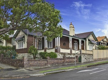 43 Tavistock Street, Drummoyne, NSW 2047
