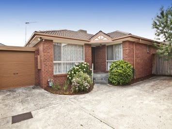 2/57 Watsons Road, Glen Waverley, Vic 3150