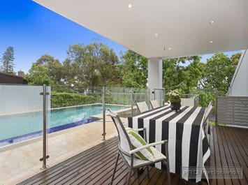 135 Henry Street, Merewether, NSW 2291