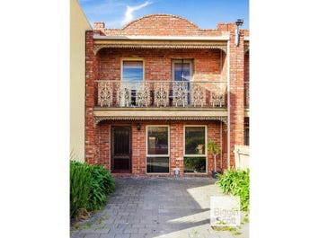 11 Bunting Street, Richmond, Vic 3121