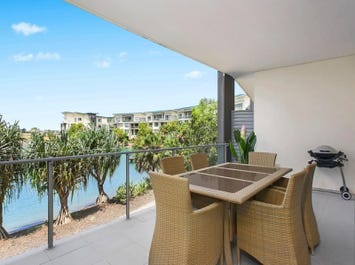 324/3 Pendraat Parade, Hope Island, Qld 4212