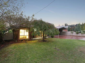 45 Collier Road, Kilsyth South, Vic 3137