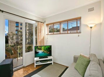 5/464 Military Road, Mosman, NSW 2088