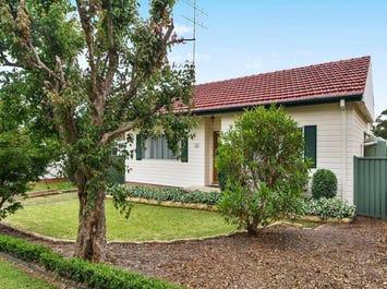 35 Orana Avenue, Seven Hills, NSW 2147
