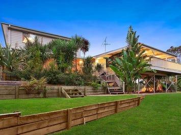 10 Krista Place, Tahmoor, NSW 2573