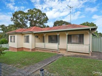 43 Haynes Avenue, Seven Hills, NSW 2147