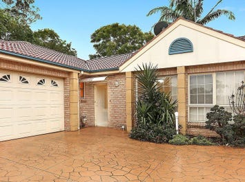 3/10 Preddys Road, Bexley, NSW 2207