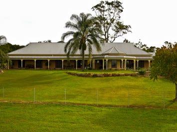 301 Tocal Road, Mindaribba, NSW 2320