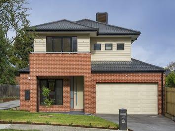 45A Andrews Street, Burwood, Vic 3125