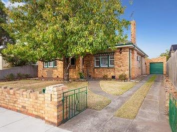 12 Balmoral Avenue, Bentleigh, Vic 3204