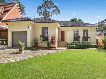 24 Putarri Avenue, St Ives, NSW 2075