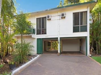 28 Lanyon Terrace, Moil, NT 0810