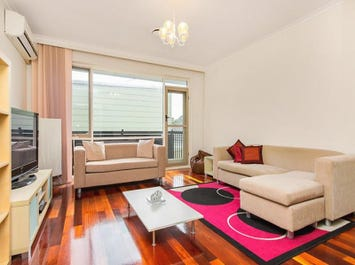 7/5 Alfred Street, Caulfield, Vic 3162