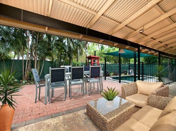 30 Ostermann Street, Coconut Grove, NT 0810