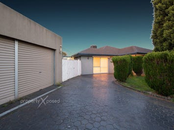 3 Werrett Court, Keysborough, Vic 3173