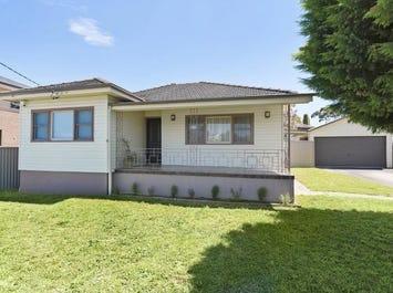 10 Bourne Street, Wentworthville, NSW 2145