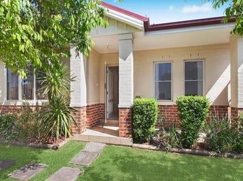 1/12 Jones Street, Ryde, NSW 2112