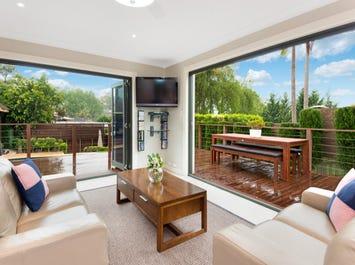 14 Richmond Avenue, St Ives, NSW 2075