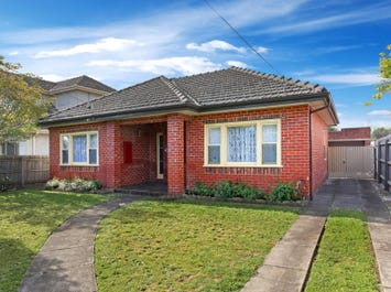 33 Moorookyle Avenue, Hughesdale, Vic 3166