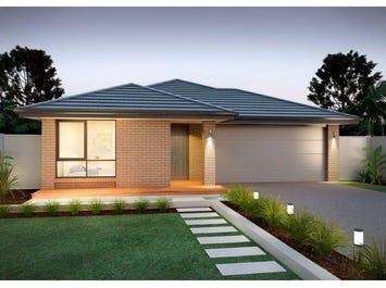Lot 3843 Sandpiper Circuit, Aberglasslyn, NSW 2320