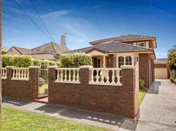 43 Mawby Road, Bentleigh East, Vic 3165