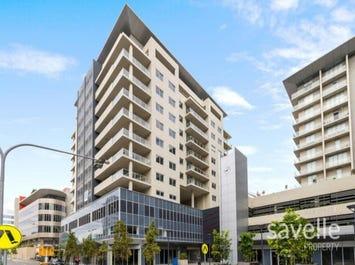 8 Bourke Street, Mascot, NSW 2020