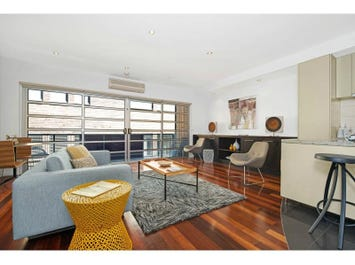10/18 Tyrone Street, North Melbourne, Vic 3051