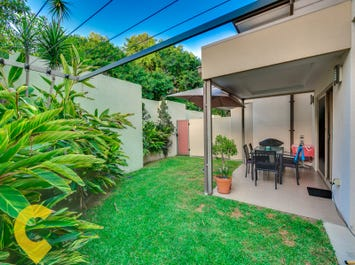27/158 Woogaroo Street, Forest Lake, Qld 4078