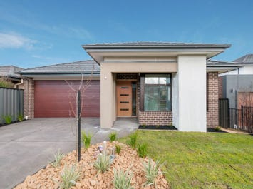 Craigieburn, address available on request