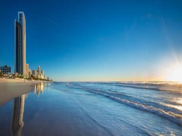 4902-4 The Esplanade, Surfers Paradise, Qld 4217