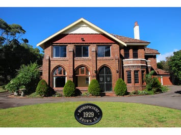 34 Brown Street, Newcastle, NSW 2300