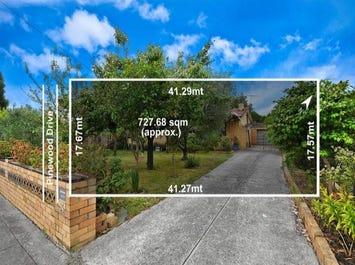 36 Pinewood Drive, Mount Waverley, Vic 3149