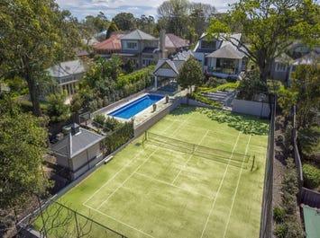 31 Nelson Street, Gordon, NSW 2072