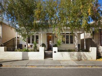 13 Hosie Street, Richmond, Vic 3121