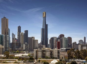 805/148 Wells Street, South Melbourne, Vic 3205