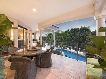 49 Coolum View Terrace, Buderim, Qld 4556