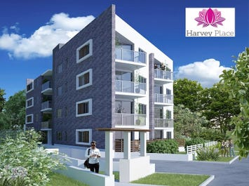 1-2 Harvey Place, Toongabbie, NSW 2146