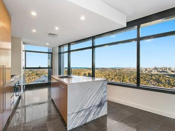 V3302/69 Albert Avenue, Chatswood, NSW 2067