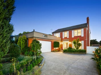 6 Brenda Avenue, Mount Waverley, Vic 3149
