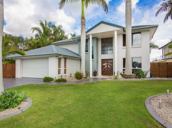 24 Enterprise Court, Newport, Qld 4020