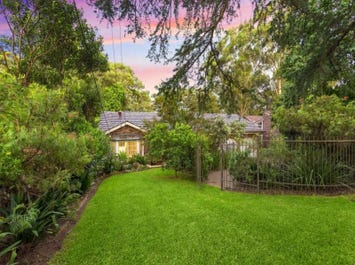 15 Munro Street, Baulkham Hills, NSW 2153