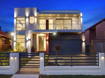 15 Moore Street, Cabarita, NSW 2137
