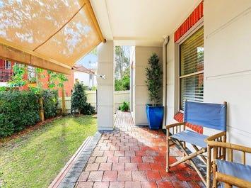 8/247H Burwood Road, Concord, NSW 2137