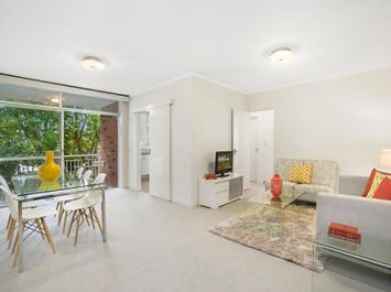 12/111 Burns Bay Road, Lane Cove, NSW 2066
