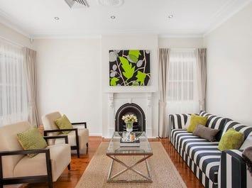 53 Christopher Street, Baulkham Hills, NSW 2153