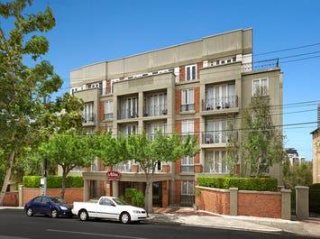 108/52 Darling Street, South Yarra, Vic 3141